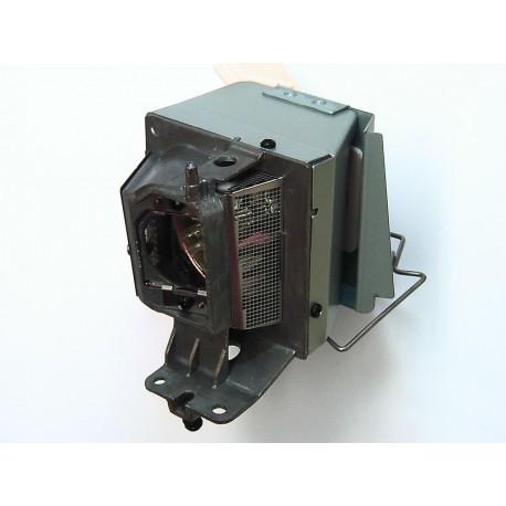 Lampe ACER pour Vidéoprojecteur V7500 Original