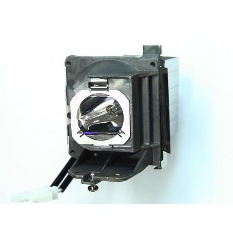 Lampe ACER pour Vidéoprojecteur H6518BD Original