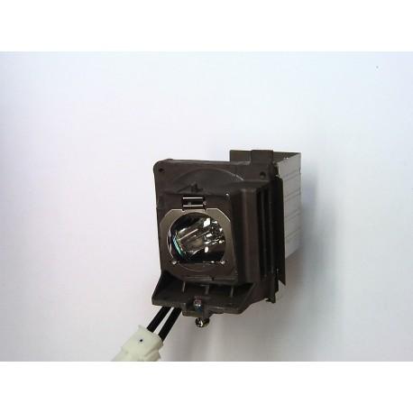 Lampe ACER pour Vidéoprojecteur P1285 Original