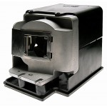 Lampe INFOCUS pour Vidéoprojecteur IN3116 Diamond