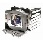 Lampe INFOCUS pour Vidéoprojecteur IN112 Diamond