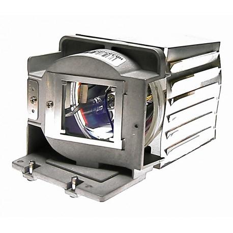 Lampe INFOCUS pour Vidéoprojecteur IN114 Diamond