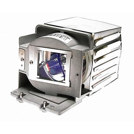 Lampe INFOCUS pour Vidéoprojecteur IN122 Diamond