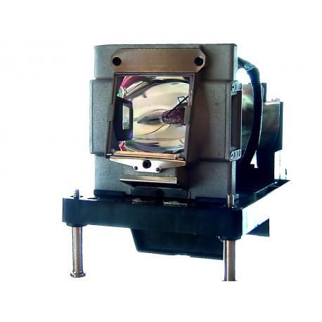 Lampe BARCO pour Vidéoprojecteur RLM W12 Diamond