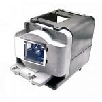 Lampe INFOCUS pour Vidéoprojecteur IN3124 Diamond