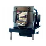 Lampe DIGITAL PROJECTION pour Vidéoprojecteur EVISION 8000 Diamond