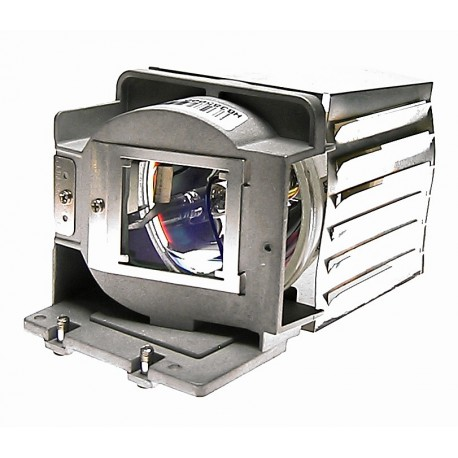 Lampe INFOCUS pour Vidéoprojecteur IN114ST Diamond
