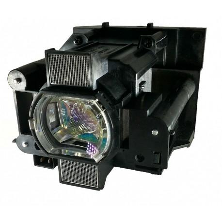 Lampe INFOCUS pour Vidéoprojecteur IN5132 Diamond