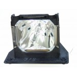 Lampe ASK pour Vidéoprojecteur C65 Original