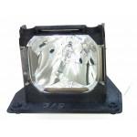 Lampe GEHA pour Vidéoprojecteur C 210 + Original
