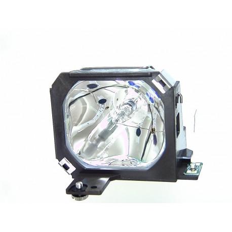Lampe INFOCUS pour Vidéoprojecteur LP750 Original
