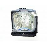 Lampe ELMO pour Vidéoprojecteur MP50EX Original