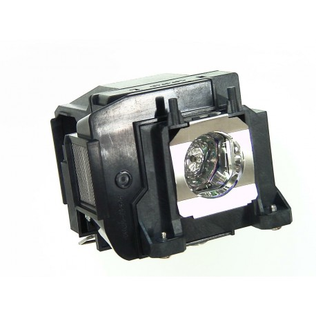 Lampe EPSON pour Vidéoprojecteur EHTW6700 Original