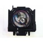 Lampe PANASONIC pour Vidéoprojecteur PTDW730ULK Diamond