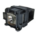 Lampe EPSON pour Vidéoprojecteur H581C Diamond