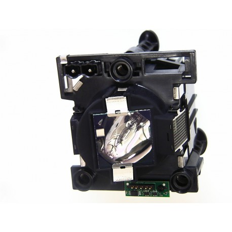 Lampe BARCO pour Vidéoprojecteur F32 Original