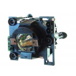 Lampe DIGITAL PROJECTION pour Vidéoprojecteur DVISION 351080P3D Diamond
