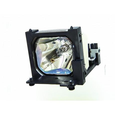 Lampe 3M pour Vidéoprojecteur MP8720 Original