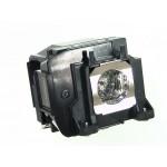 Lampe EPSON pour Vidéoprojecteur EHTW6800 Original
