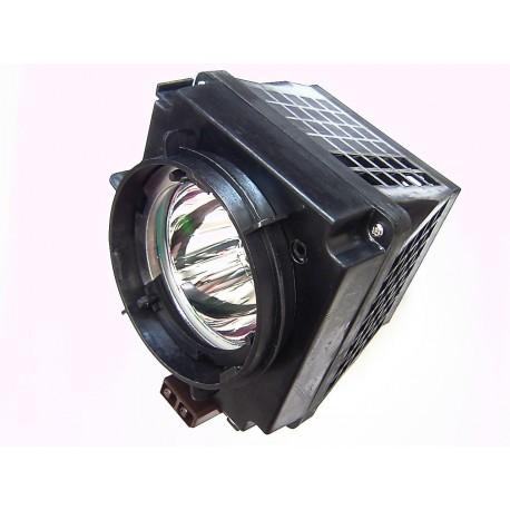 Lampe TOSHIBA pour Cube de Projection P500 DL Original