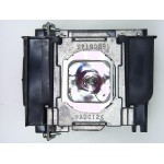 Lampe PANASONIC pour Vidéoprojecteur PTAE8000EZ Original