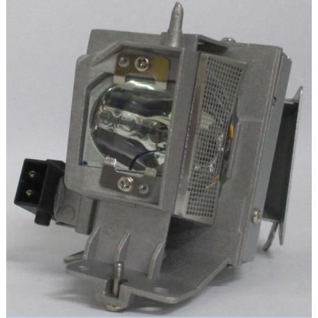 Lampe OPTOMA pour Vidéoprojecteur DW345 Diamond
