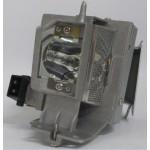 Lampe OPTOMA pour Vidéoprojecteur H112e Diamond