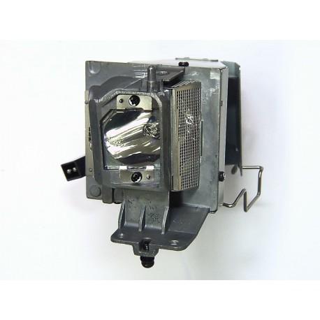 Lampe ACER pour Vidéoprojecteur H6510BD+ Original