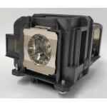 Lampe EPSON pour Vidéoprojecteur H673B Diamond
