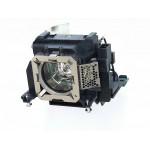 Lampe PANASONIC pour Vidéoprojecteur PTVX430 Original
