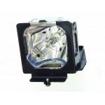 Lampe EIKI pour Vidéoprojecteur LCXB15 (XB2501 Lamp) Original