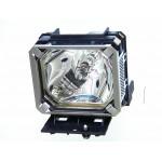 Lampe CANON pour Vidéoprojecteur REALiS X600 Original
