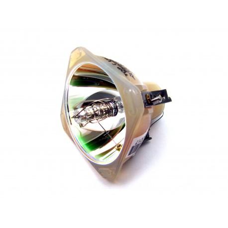 Ampoule seule pour vidéoprojecteur Acer PD100D