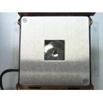 Lampe CLARITY pour Cube de Projection JAGUAR Original