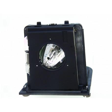 Lampe MITSUBISHI pour Vidéoprojecteur HC200 Original