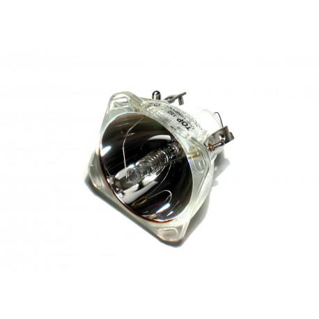 Ampoule seule pour vidéoprojecteur Anders+Kern AstroBeam X25