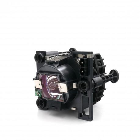 Whitebox pour vidéoprojecteur 3D Perception SX60 HA