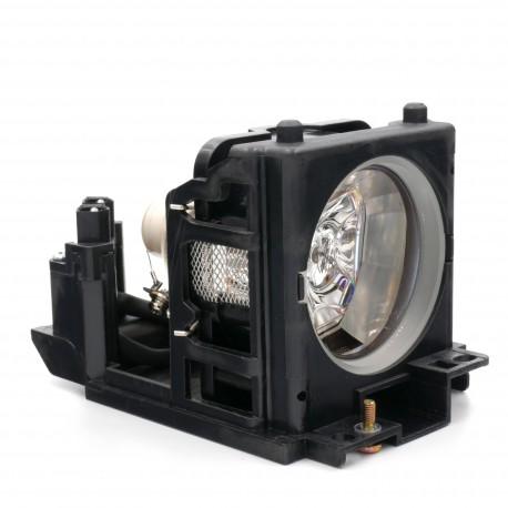 Whitebox pour vidéoprojecteur 3M Lumina X68