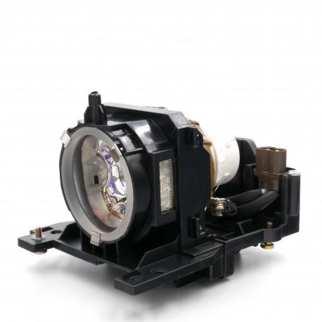 Whitebox pour vidéoprojecteur 3M Lumina X66
