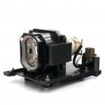 Whitebox pour vidéoprojecteur 3M CL67N