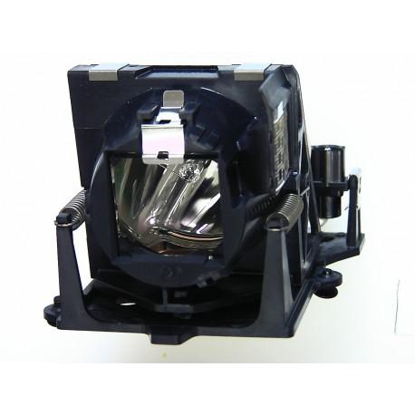 Lampe TOSHIBA pour Vidéoprojecteur F1 Original