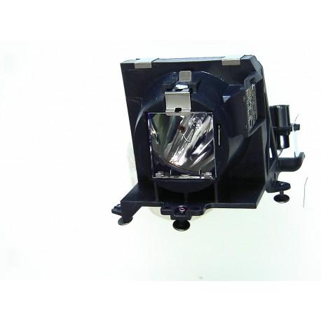 Lampe TOSHIBA pour Vidéoprojecteur F1PLUS Original