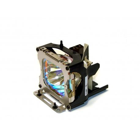 Lampe d'origine pour vidéoprojecteur 3M MP8635 Typ B (150W)