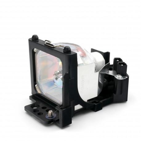 Whitebox pour vidéoprojecteur 3M MP7640i A