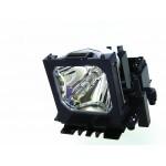 Lampe HITACHI pour Vidéoprojecteur CPX1350 Original