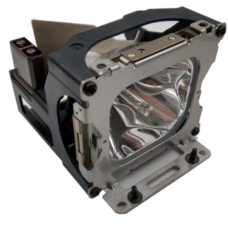 Whitebox pour vidéoprojecteur BenQ 7755C