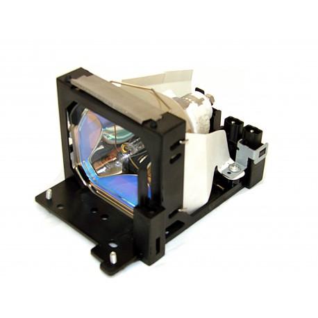 Whitebox pour vidéoprojecteur 3M MP8720