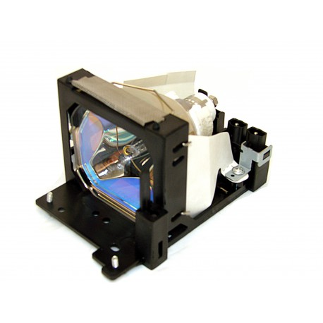 Whitebox pour vidéoprojecteur 3M MP8746