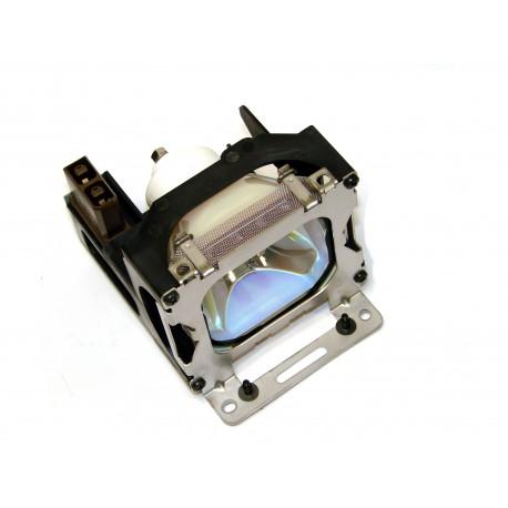Lampe d'origine pour vidéoprojecteur 3M MP8670