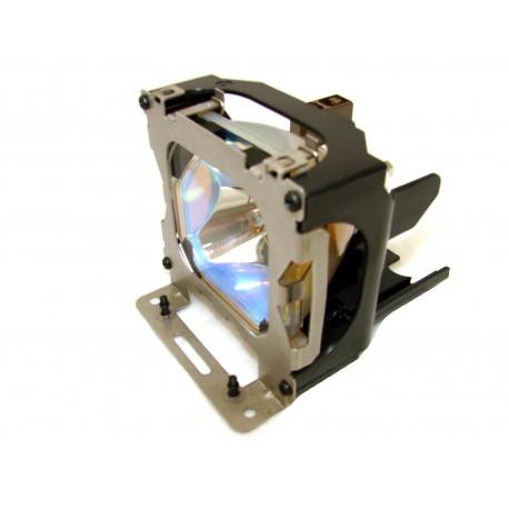 Whitebox pour vidéoprojecteur 3M MP8755 (190W)